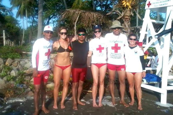 Angie_Lifeguards_Without_Borders