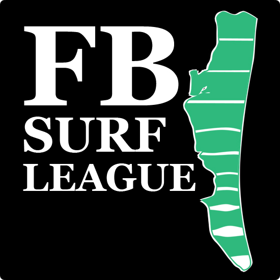 Fernandina Beach Surf League