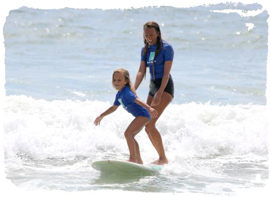 Summer Beach Fernandina Beach Fl